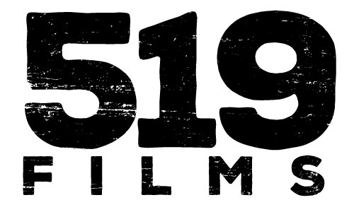 519 films from london ontario