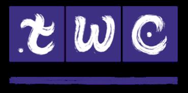 toronto writers collective logo