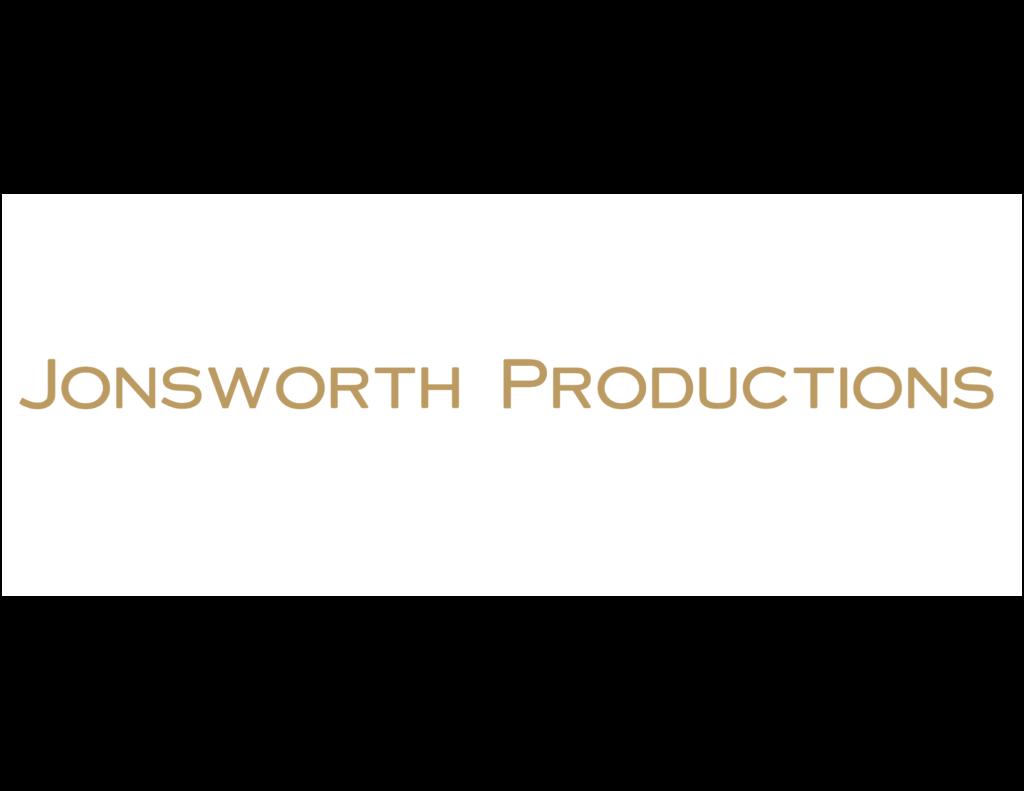 filming location southwestern ontario